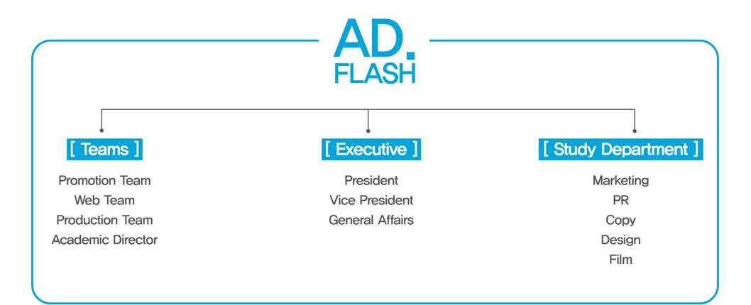 AD.FLASH